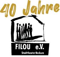 www.filou-beckum.de